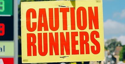 Θερμοεγκλιματισμός: Γιατί είναι απαραίτητος για όσους τρέχουν καλοκαίρι