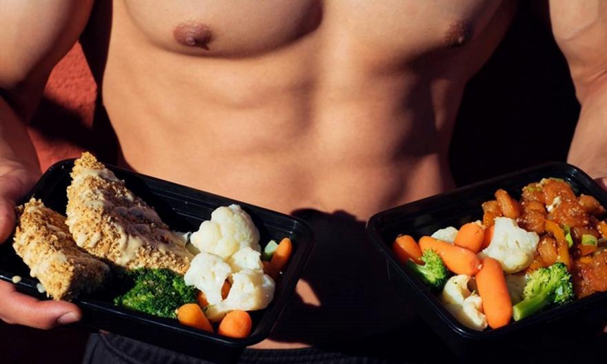 Αυτή είναι η λύση για μόνιμη απώλεια βάρους