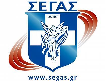 Δε θα συμμετάσχει στο Βαλκανικό στίβου η Εθνική ομάδα