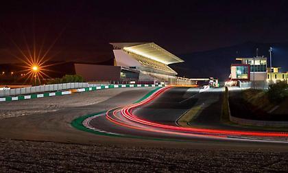 Τα 30.000 εισιτήρια για το Σότσι και 50.000 στο Πορτιμάο ανησυχούν τις ομάδες της Formula 1