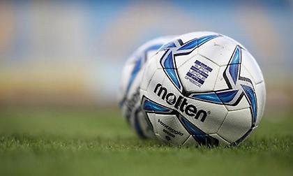 Ξάνθη- Απόλλων: Με το... ζόρι στη μάχη για τη Super League 1