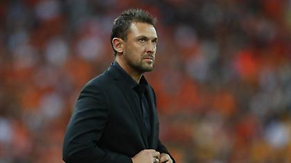 Πόποβιτς ο προπονητής που θέλει η Ξάνθη!