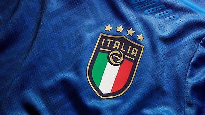 Οι Ιταλοί έχουν πάντα τις κορυφαίες φανέλες (pic)