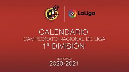 Στις 25/10 το πρώτο clasico στην επόμενη La Liga!