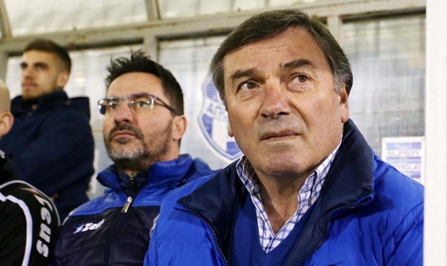 Επιβεβαίωση sportfm.gr: Ανακοίνωσε το διαζύγιο με Τεννέ ο Απόλλων!