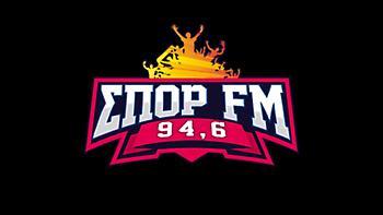 Τσουβέλας - Οικονομάκος: Η αναμέτρηση στον αέρα του ΣΠΟΡ FM (audio)