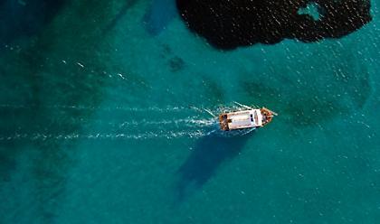 Πρεμιέρα για το Happy Traveller στην πανέμορφη Κρήτη (trailer)