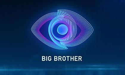 Big Brother: Έφτασε η ώρα της πρώτης αποχώρησης