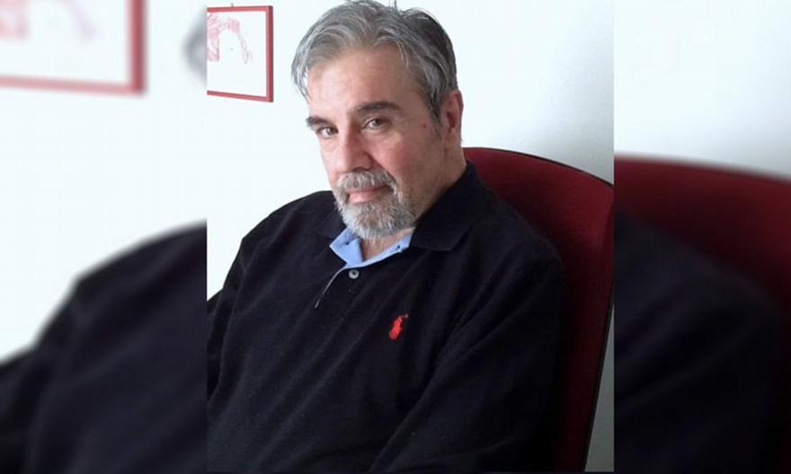 Ο ΣΠΟΡ FM θυμάται τον Χρίστο Χαραλαμπόπουλο
