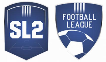 Αντίθετες οι ομάδες της κατηγορίας στην αναδιάρθρωση της Super League 2