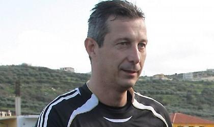 Σοκ: «Έφυγε» στα 49 του ο Νίκος Γιαλαμάς