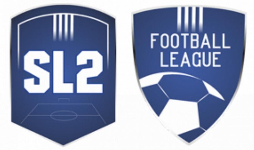Δεν κατεβαίνουν στο πρωτάθλημα οι ομάδες της Football League αν δεν γίνει η αναδιάρθρωση!