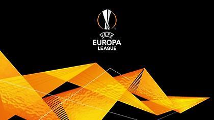 Ανακοίνωσε τη λίστα για το Europa League ο Απόλλων Λεμεσού