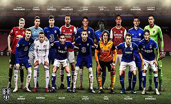 Premier League 2020-2021: Όποιος περάσει τους 90 βαθμούς παίρνει και τον τίτλο!