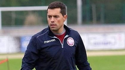 Απέλυσε τον προπονητή τερματοφυλάκων U16 η Πόρτο επειδή υποστηρίζει Μπενφίκα