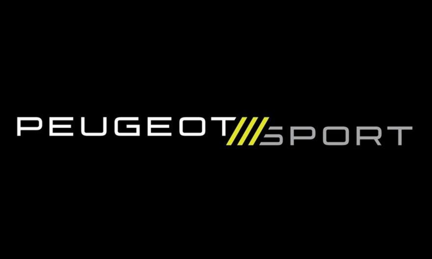 Η Peugeot επιστρέφει στο Λε Μαν