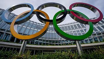 Ενστάσεις από τον διευθυντή Ολυμπιακής Αλληλεγγύης της ΔΟΕ για το νομοσχέδιο Αυγενάκη