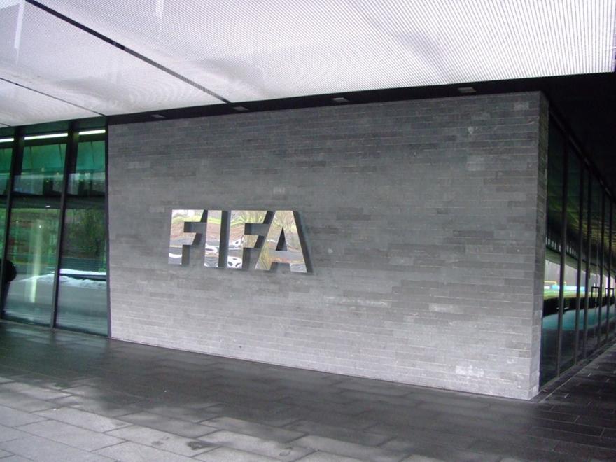 Δικαίωση για ΠΣΑΠ και με τη… βούλα της FIFA