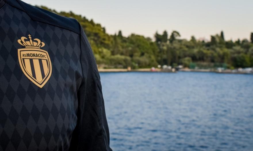 Η Μονακό στηρίζει τον Οδυσσέα Νυδριού (pics)