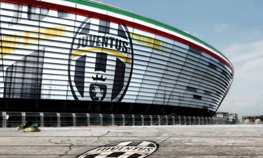 «Όχι» σε πρόταση της Γιουβέντους για διεξαγωγή με οπαδούς στο παιχνίδι με την Σαμπντόρια