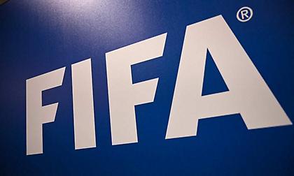 «Χασούρα» πάνω από 11,8 δισ. για το παγκόσμιο ποδόσφαιρο