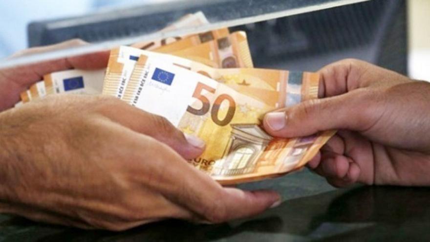 Επίδομα 534 ευρώ: Ξεκινούν οι αιτήσεις για τον μήνα Ιούλιο