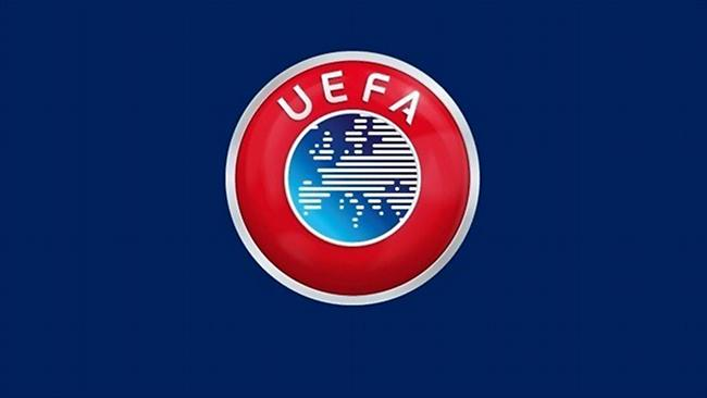Σταθερά 18η θέση στην κατάταξη της UEFA η Ελλάδα