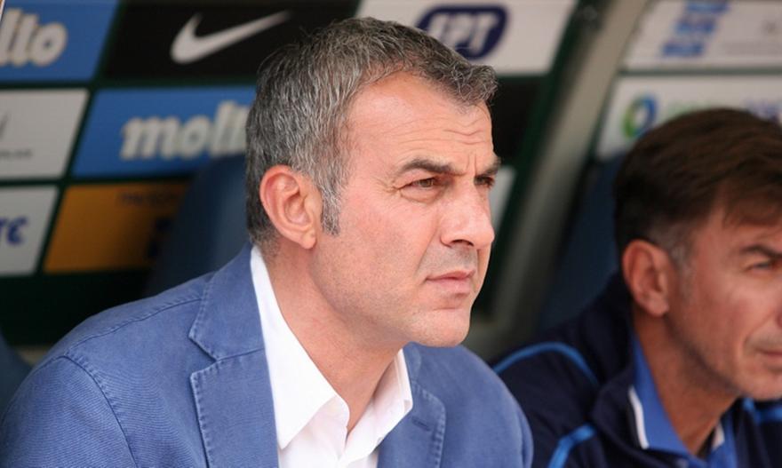 Σαββόπουλος: «Έγινε κρούση στον Δέλλα-Δεν προκύπτει θέμα Χαριστέα»
