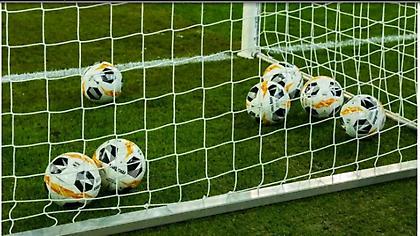 Γερμανική ομάδα έκατσε κι έχασε 37-0 λόγω… κορωνοϊού