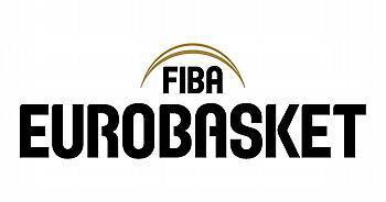 Σε «φούσκα» τα προκριματικά του Ευρωμπάσκετ