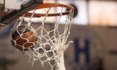Οι διαιτητές της 3ης αγωνιστικής του Κυπέλλου μπάσκετ