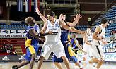 Σαν σήμερα: Το ξέσπασμα της Εθνικής στο Ευρωμπάσκετ του 2005