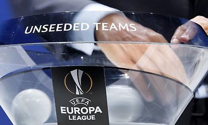 Άτυχη η ΑΕΚ: Με Βόλφσμπουργκ ή Ντέσνα στα playoffs