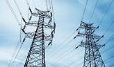 Ιανός - Ζάκυνθος: Πάνω από 450 βλάβες στο δίκτυο ηλεκτροδότησης