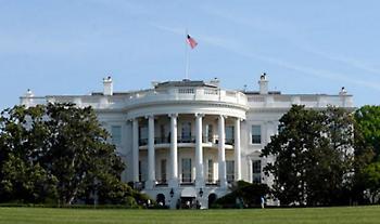 Αποστολή φακέλου με θανατηφόρο ουσία στο Λευκό Οίκο