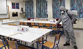 Κορωνοϊός: Κλείνουν τα σχολεία της Πέλλας έως τις 25 Σεπτεμβρίου