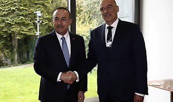 Ρεπορτάζ ΣΚΑΪ: Τη Δευτέρα ανακοινώνεται η επανεκκίνηση των διερευνητικών Ελλάδας – Τουρκίας