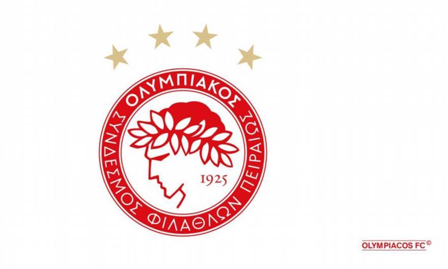 Το πρόγραμμα για το Ολυμπιακός-Ομόνοια