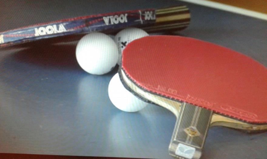 Ποιες ομάδες δεν δήλωσαν συμμετοχή στις πρώτες Εθνικές κατηγορίες της επιτραπέζιας αντισφαίρισης