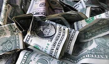 Κορυφαία τραπεζικά ιδρύματα εμπλέκονται σε ξέπλυμα αστρονομικών ποσών βρώμικου χρήματος