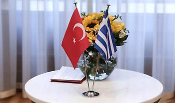 Διερευνητικές επαφές: Πότε ξεκινούν, το μήνυμα Ερντογάν και η επίσκεψη Πομπέο