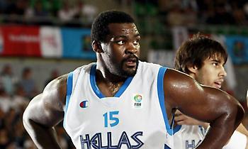 Εθνική Ομάδα: Όταν η «επίσημη αγαπημένη» κατέκτησε το χάλκινο μετάλλιο στο Ευρωμπάσκετ του 2009!