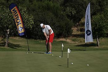 Νέα ημερομηνία: Στις 10 Οκτωβρίου μεταφέρεται το Glyfada Maritime Golf Event