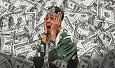 Παλαβός συλλέκτης έδωσε 1.812.000 δολάρια για rookie κάρτα του Γιάννη!