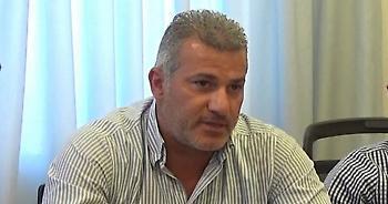 Ξιούρουππας: «Δεν θα περάσει εύκολα στα ματς με την Ομόνοια ο Ολυμπιακός»