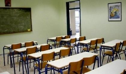 Ελλάδα-Κορωνοϊός: Αναλυτικά όλα τα σχολεία - τμήματα που είναι κλειστά