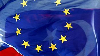 Κυρώσεις της ΕΕ σε 3 εταιρείες για παραβιάσεις του εμπάργκο όπλων στη Λιβύη