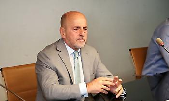 Προχωρούν οι εμπορικές συμφωνίες για το «Παναθηναϊκός TV»