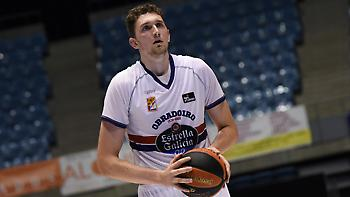 MVP της πρεμιέρας της ACB ο Μπιρούτις