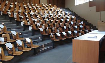 Ηλεκτρονικά θα γίνει η εγγραφή των νέων φοιτητών στα Πανεπιστήμια-Οι λεπτομέρειες